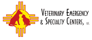 Veterinary Emergency and Specialty Centers of New Mexico
